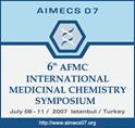 AIMECS 07 Symposium