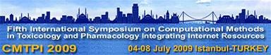 CMTPI-2009 Symposium