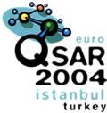 EUROQSAR-2004 Symposium