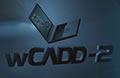 WCADD-2